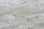 GRANITE ANTIQUE WHITE