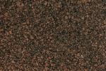 GRANITE BALTIC BROWN